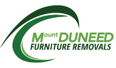 Mount Duneed Furniture Removals